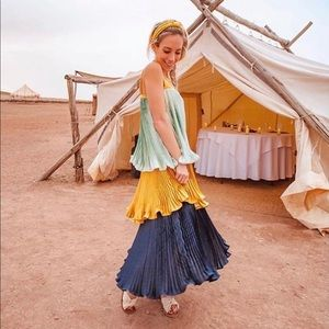 Anthropologie Dresses - ANTHRO STYLE BOX • 5 PIECES